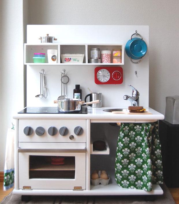 DIY-Blog HYGGELIG von Catherine Hug // HIMBEER