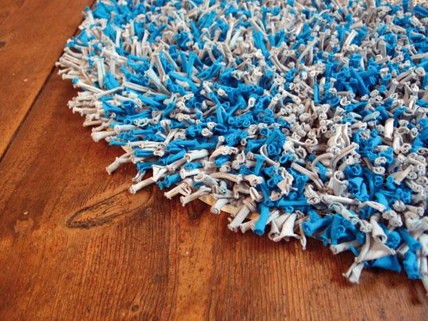 Teppich Selber Machen best teppich selber machen pictures thehammondreport com
