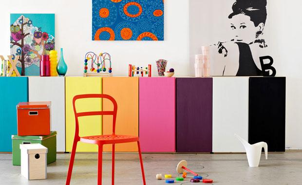ikea m bel hacken berlin mit kind. Black Bedroom Furniture Sets. Home Design Ideas