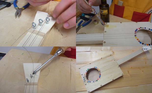selber bauen mit kindern stunning wippe selber bauen wippe selber bauen wippe aus holz fr. Black Bedroom Furniture Sets. Home Design Ideas