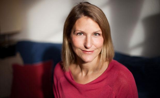 Hebammenblog: Hebamme Jana Friedrich bloggt über Schwangerschaft, Geburt und Wochenbett // HIMBEER