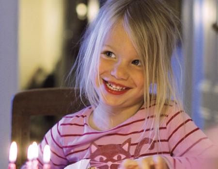 Berlin mit Kind: Fabelhafte Kindergeburtstage in Berlin // HIMBEER