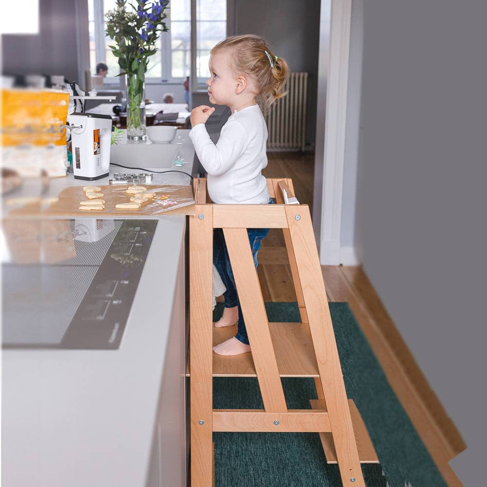 Kindermöbel in Berlin und online finden // HIMBEER