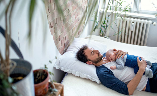 Tipps: Schwangerschaft und mit Baby in Berlin // HIMBEER