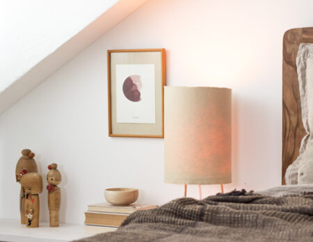 design seite 2 von 12 berlin mit kind. Black Bedroom Furniture Sets. Home Design Ideas