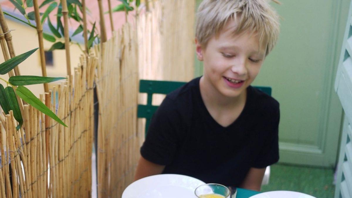 Schöne Dinge für den Balkon – Lieblingssachen Balkonien // HIMBEER
