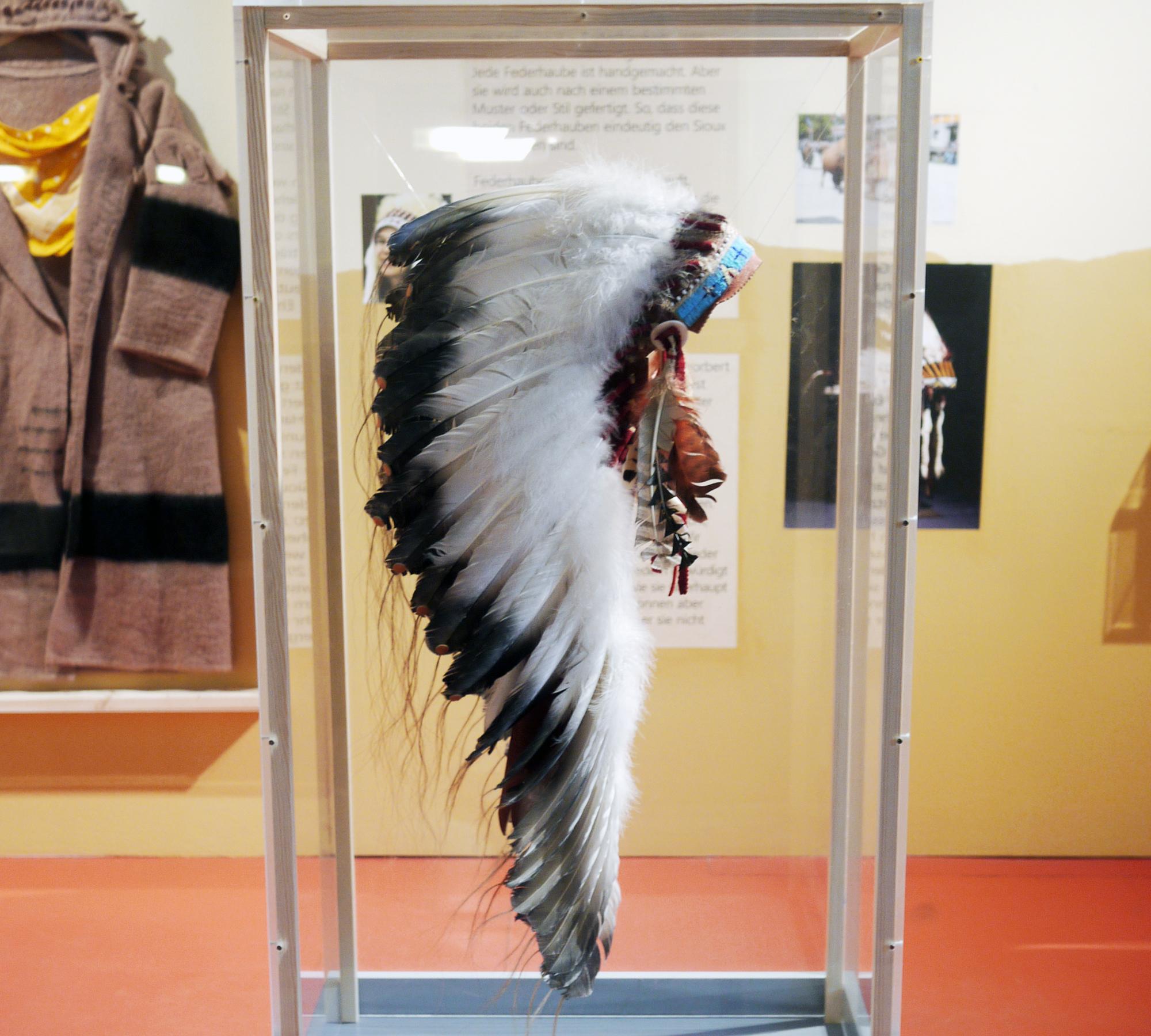 Ausstellungs-Tipps | HIMBEER Magazin