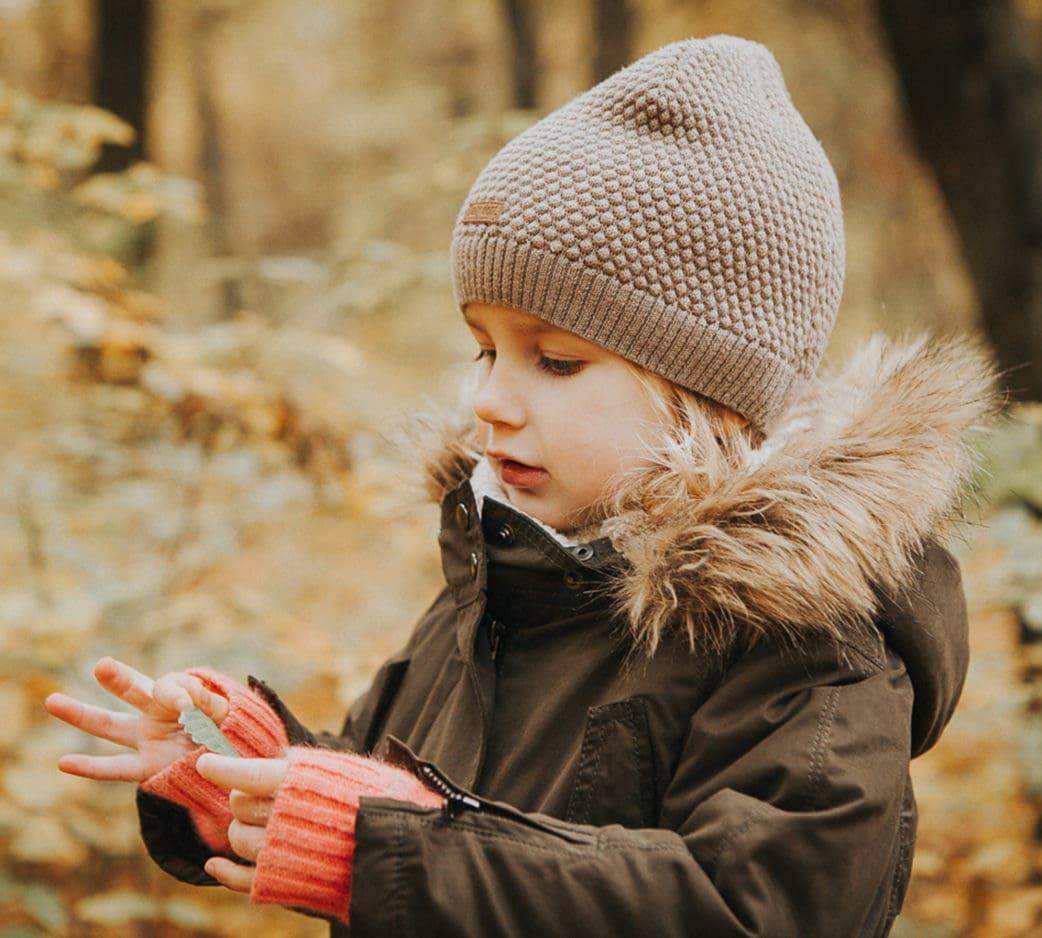 Fototipps-Herbst-Kinder