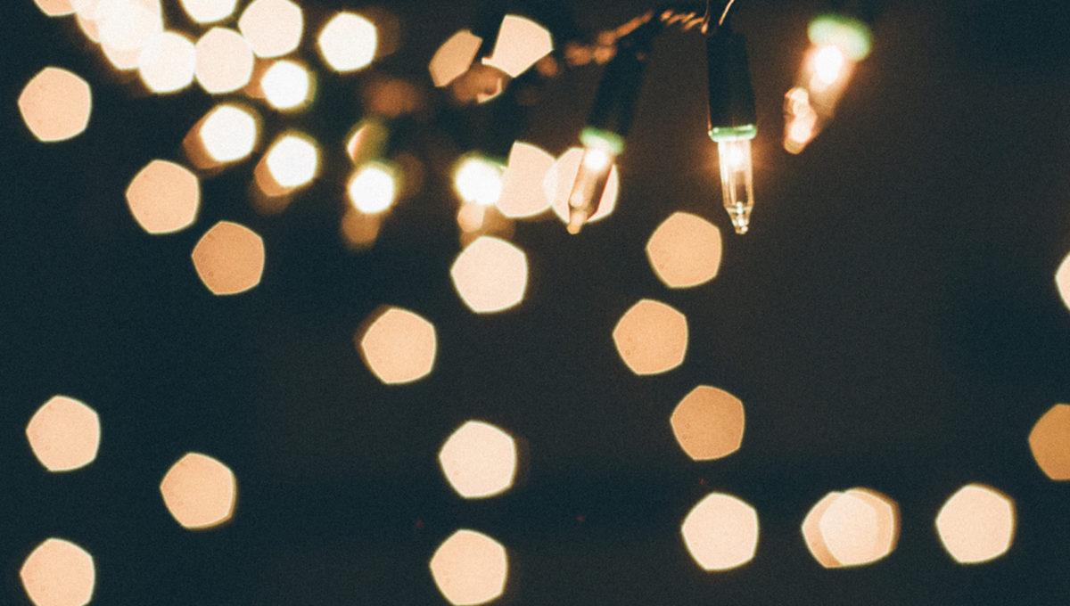 Weihnachtsstimmung | BERLIN MIT KIND