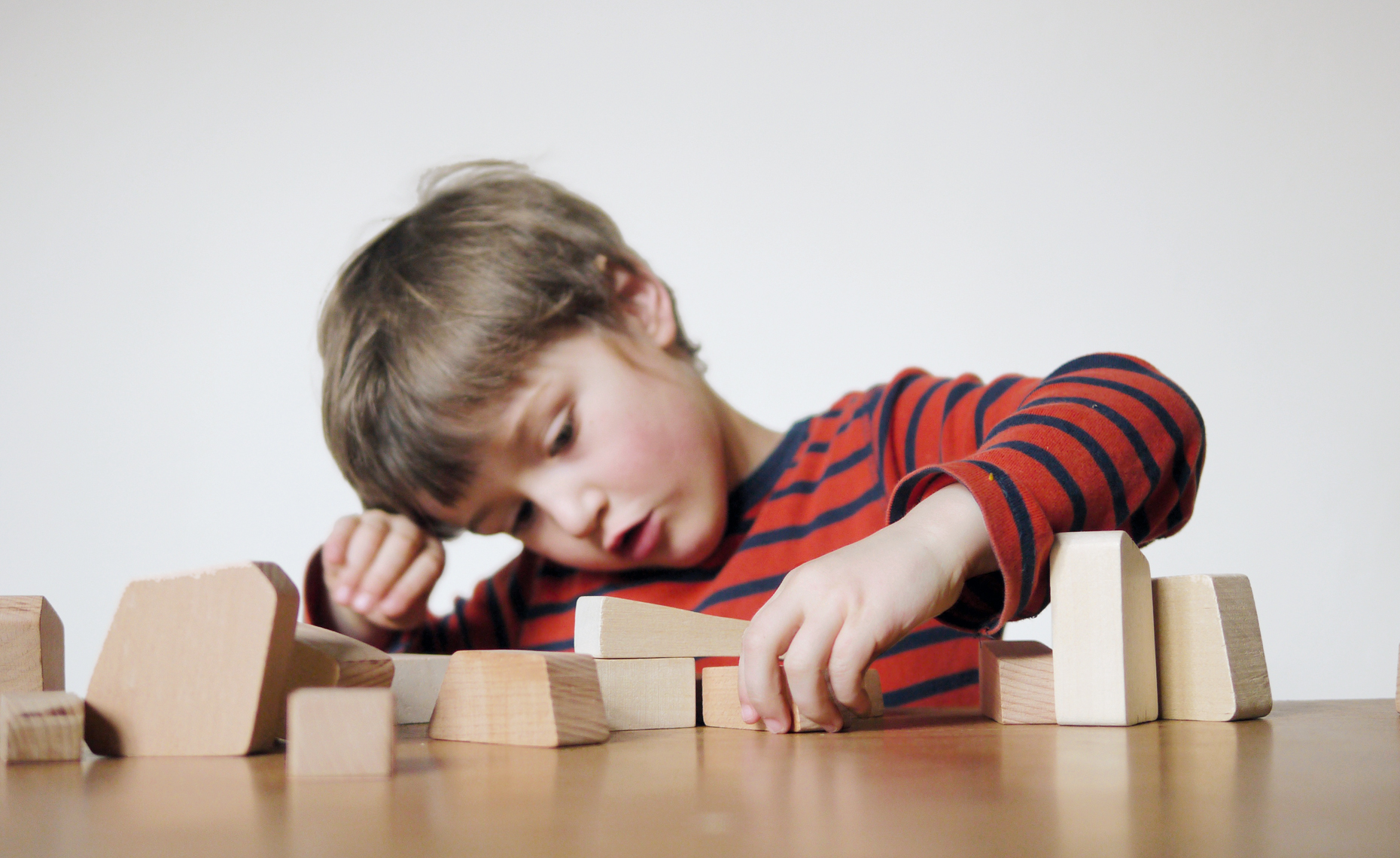 Kindgerechtes Design – Kreatives Spielzeug für Kinder HIMBEER