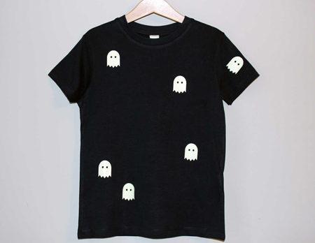 Shirt von Pom Berlin