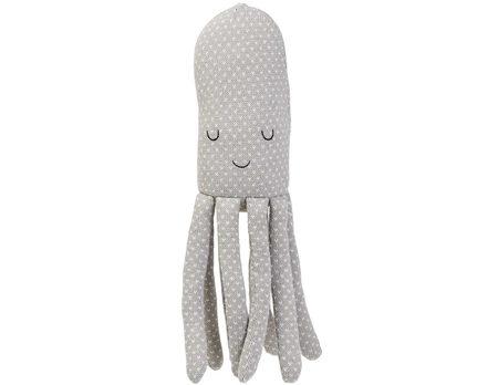 Gestrichter Octopus von Nordliebe