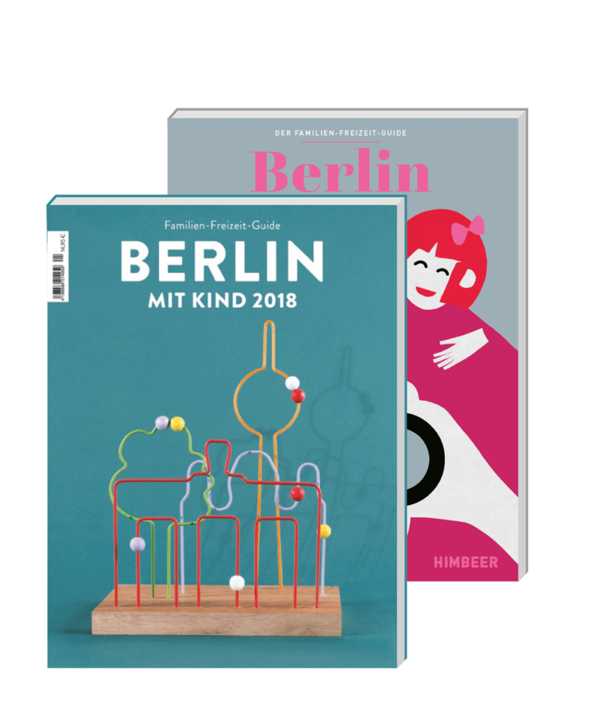 mediadaten himbeer magazin f r berlin mit kind berlin mit kind. Black Bedroom Furniture Sets. Home Design Ideas