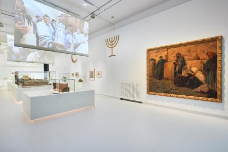 Ausstellungstipps   BERLIN MIT KIND