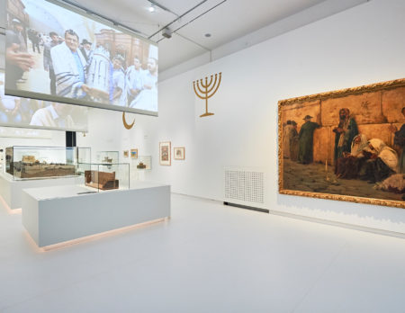 Ausstellungstipps | BERLIN MIT KIND