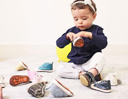Schönes für Baby und Schwangerschaft von Dulis Go Play | Berlin mit Kind