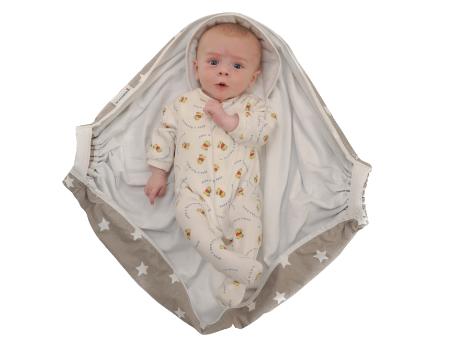 Schönes für Schwangerschaft und Baby von Stilllounge | Berlin mit Kind