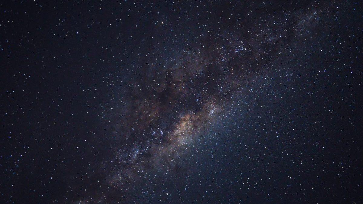 Blick in die Sterne | berlinmitkind.de