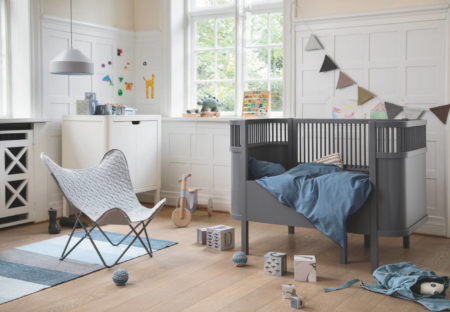 Kinderzimmer-Möbel von sebra | berlinmitkind.de