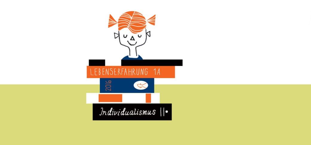 Schule des Lebens für Kinder und Eltern | Berlin mit Kind