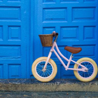 Banwood Fahrradladen Berlin