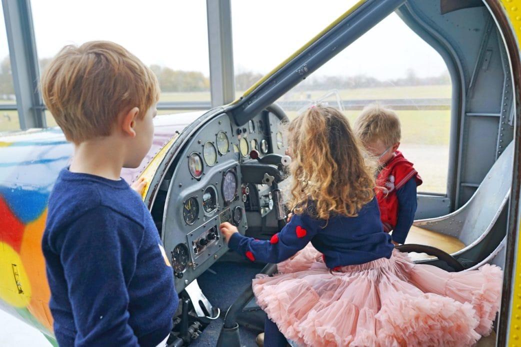 7 Fragen an ... the urban kids | Muenchen mit Kind