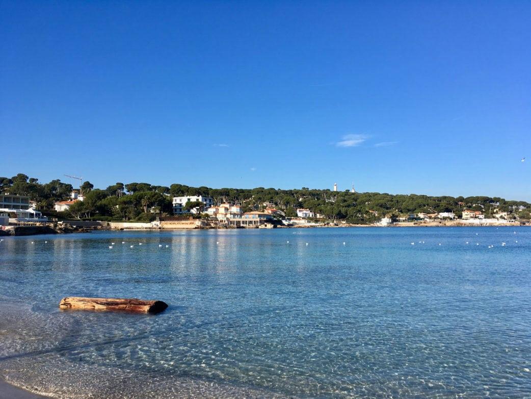 Fantastische Familienhotels für einen unvergesslichen Strandurlaub: La Jabotte // HIMBEER