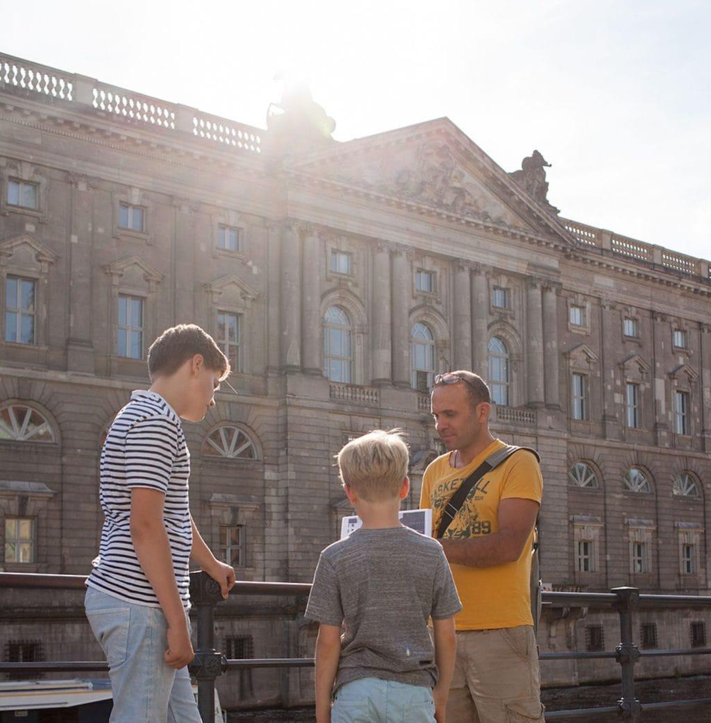 Kork Stadt Dating-Website