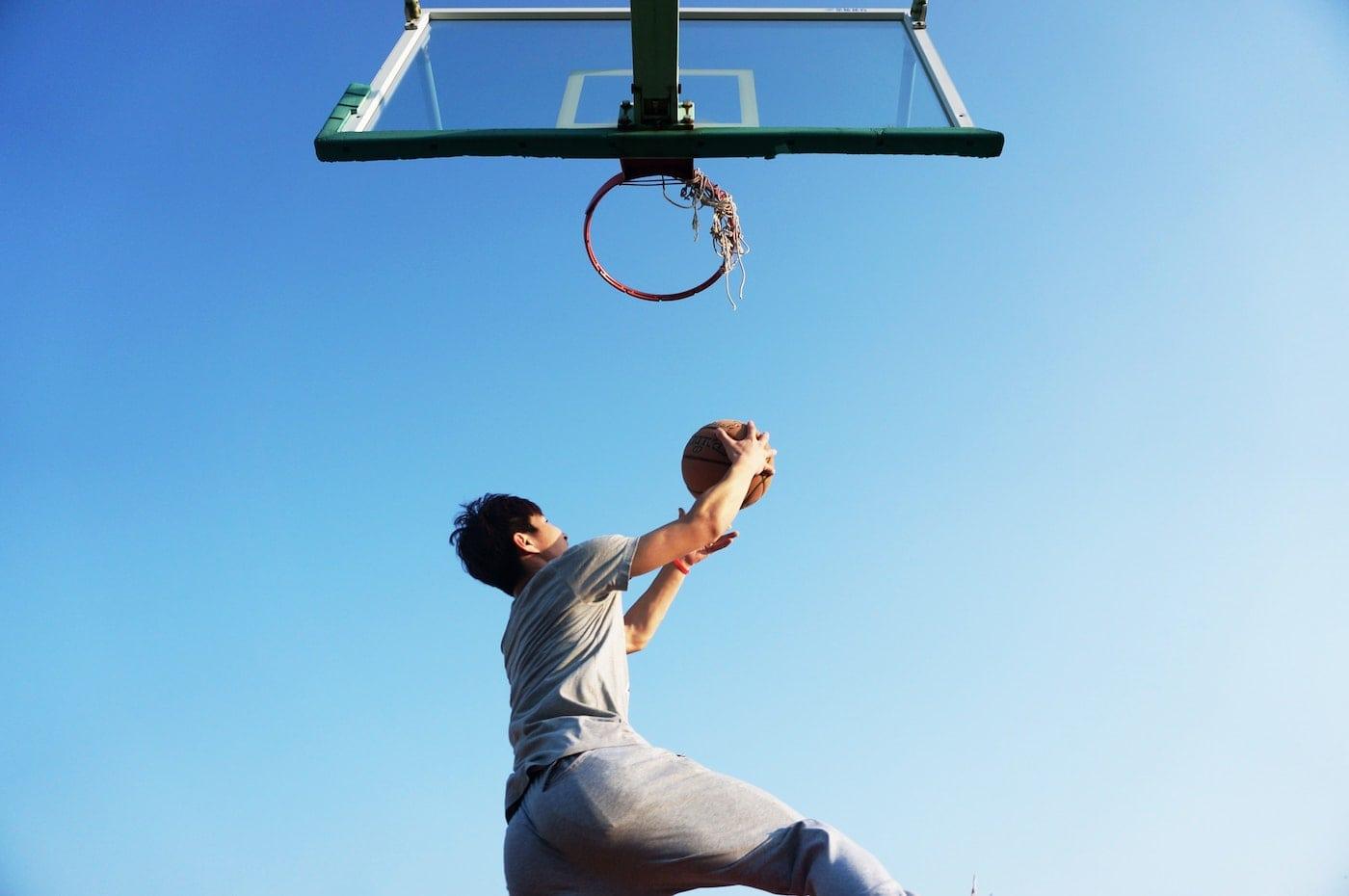 Pfeffersport Ferienkurs für Sport für Kinder und Inklusionssport in Berlin c Pixabay // HIMBEER