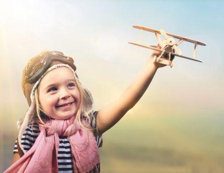 DRV hilft Kinder mit Reha