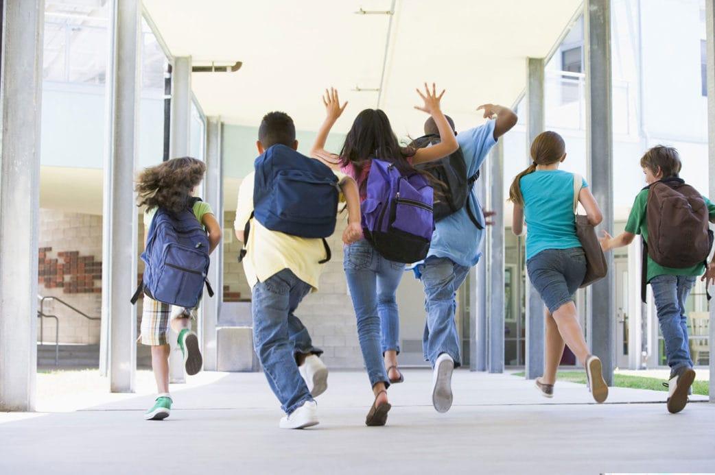 Best Sabel Privatschule