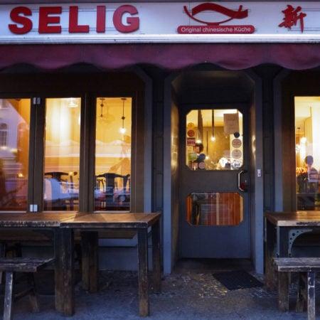 Mit-Kindern-essen-gehen-in-Berlin-Chinesisch-c-Adrian-Grunert