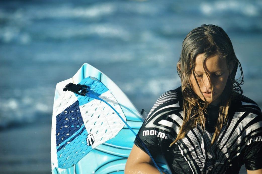 Surfer // HIMBEER