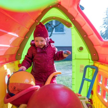 Rückblick: Deutschland wird Kinderland 2018 // HIMBEER