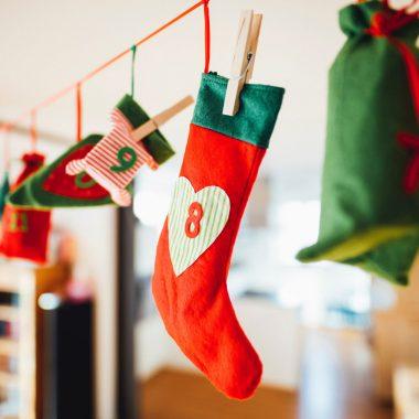 Top 10 Süßigkeiten-Läden mit Befüllungsideen für den Adventskalender