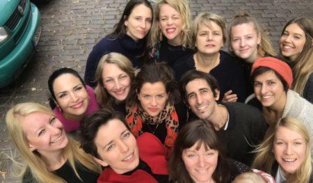 Jobs im Himbeer Verlag: Werde Teil unseres Teams!