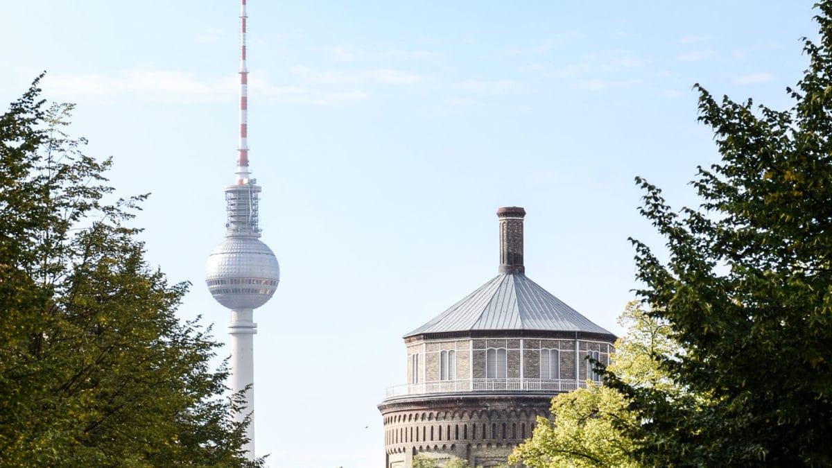 HIMBEER Auslageorte: Das Berliner Famiienmagazin HIMBEER Für Berlin mit Kind liegt an 500 Stellen zur kostenlosen Mitnahme aus // HIMBEER