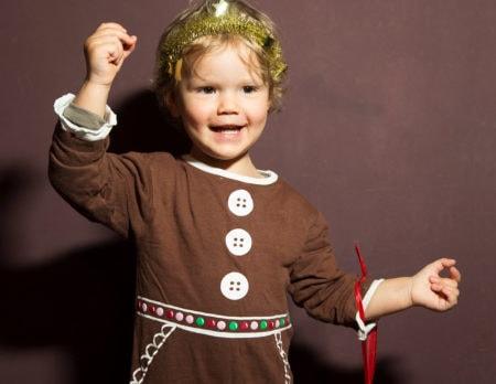 Weihnachten in Berlin mit Kind // HIMBEER