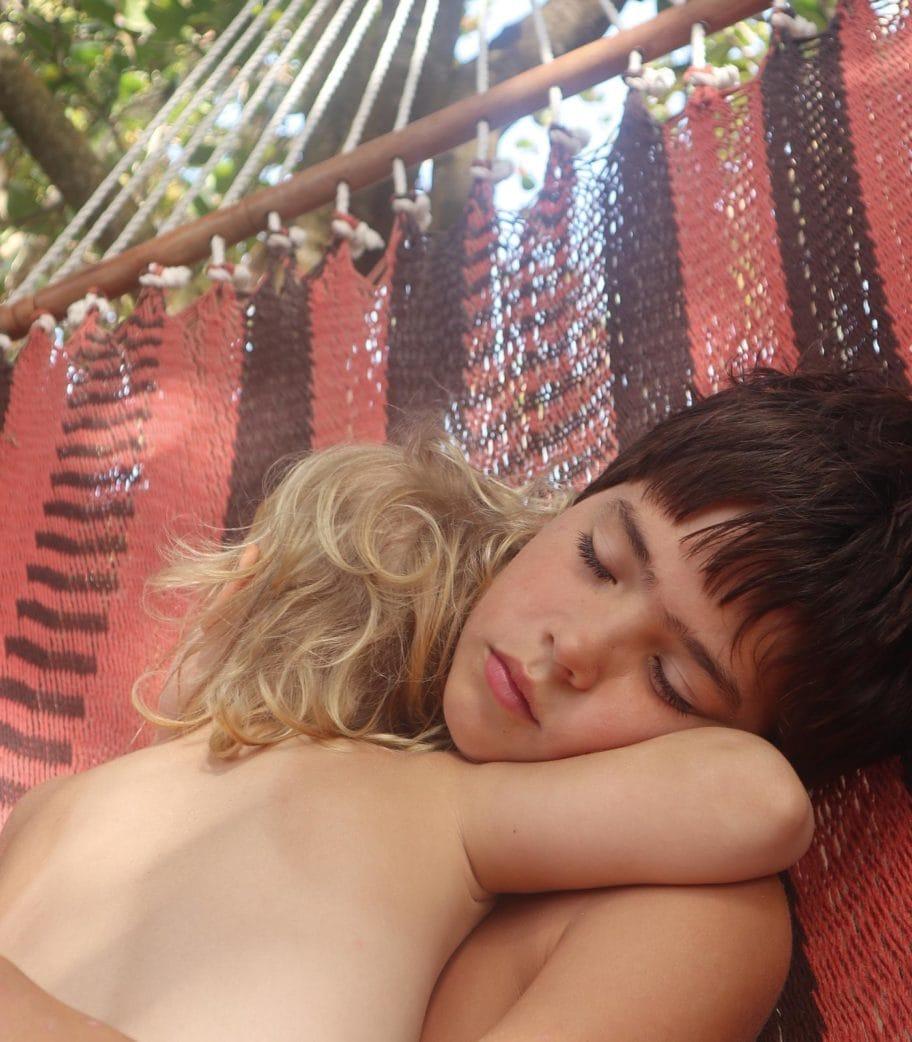 Nicaragua-Reise mit Kindern – Familien-Reiseziel im Winter // HIMBEER