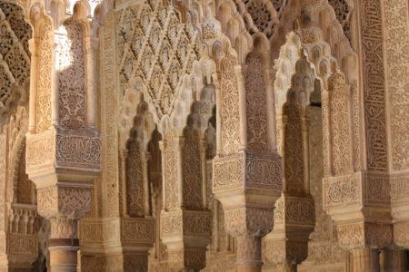 Top-Familienurlaubsziel-Granada-Alhambra-c-victoriano-izquierdo-unsplash