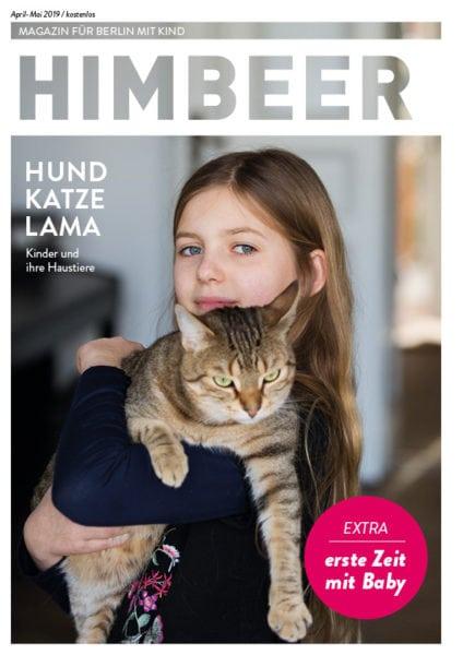 HIMBEER-Magazin-für-Berlin-mit-Kind-APR-MAI-2019