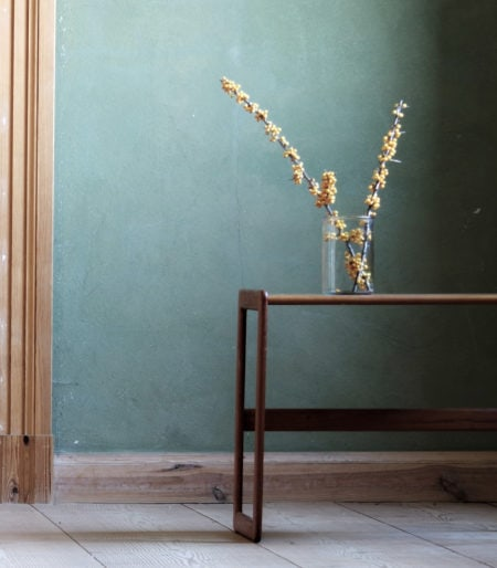 Familien-Ausflugstipp mit Übernachtung: Gutshaus Linstow // HIMBEER