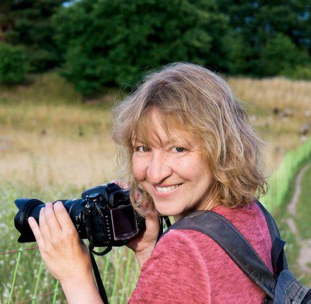 Reisetipps für Familien vom Naturzeit Reiseverlag von Stefanie Holtkamp und ihrem Team // HIMBEER