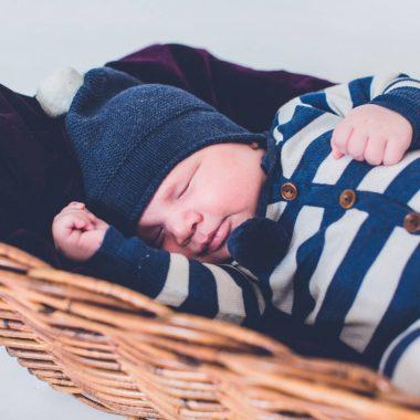 Lieblingssachen für Babys // HIMBEER