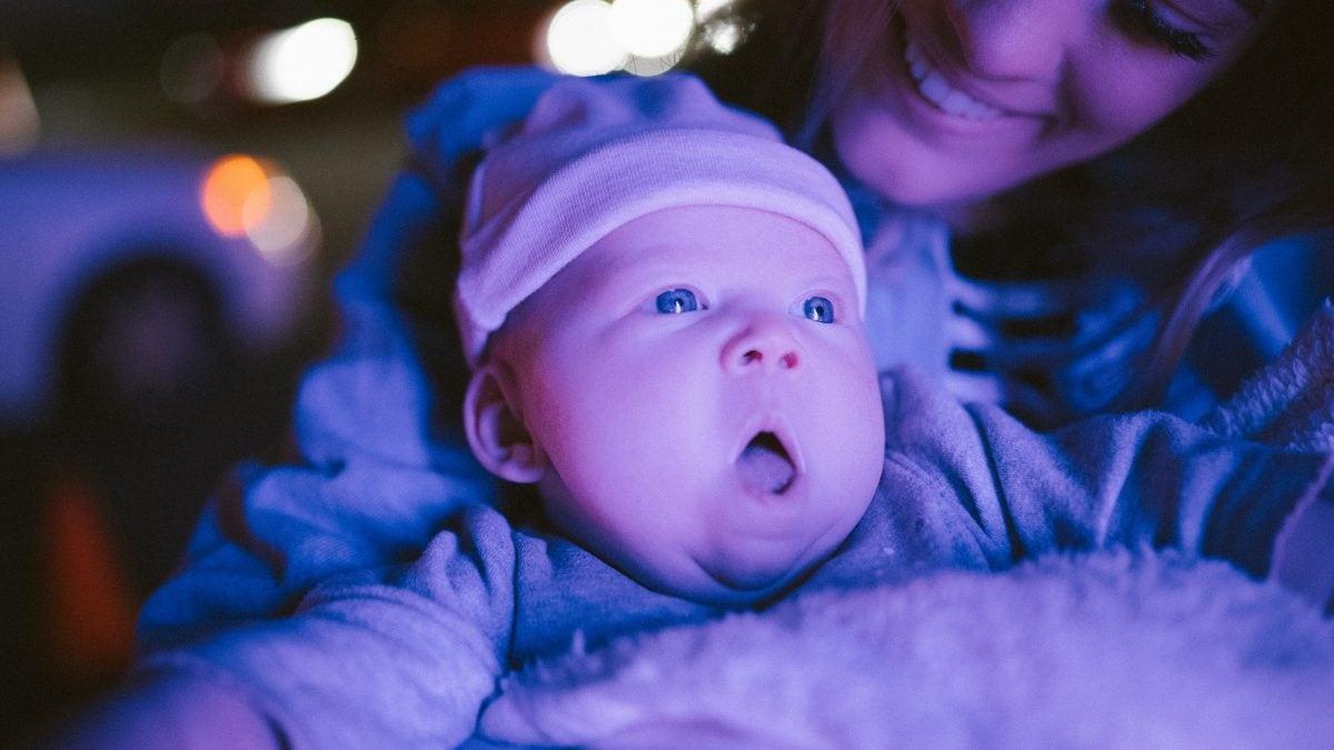 Minitipps – Tipps für Berlin mit Baby oder Kleinkind für die Woche 13.-19.05.2019 // HIMBEER