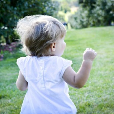 Berlin mit Baby oder Kleinkind – Mini-Tipps für die Woche // HIMBEER