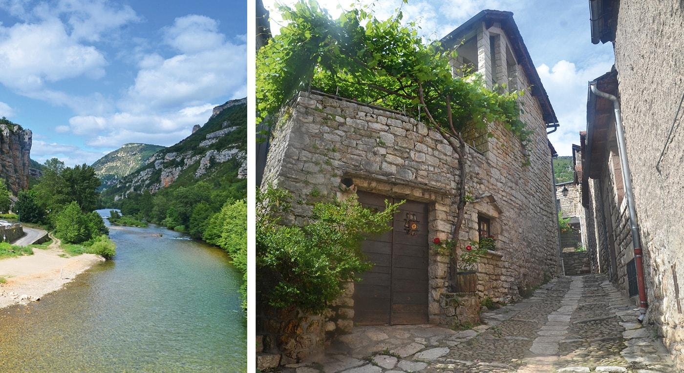 Reisetipps: Familienurlaub in Frankreich // HIMBEER