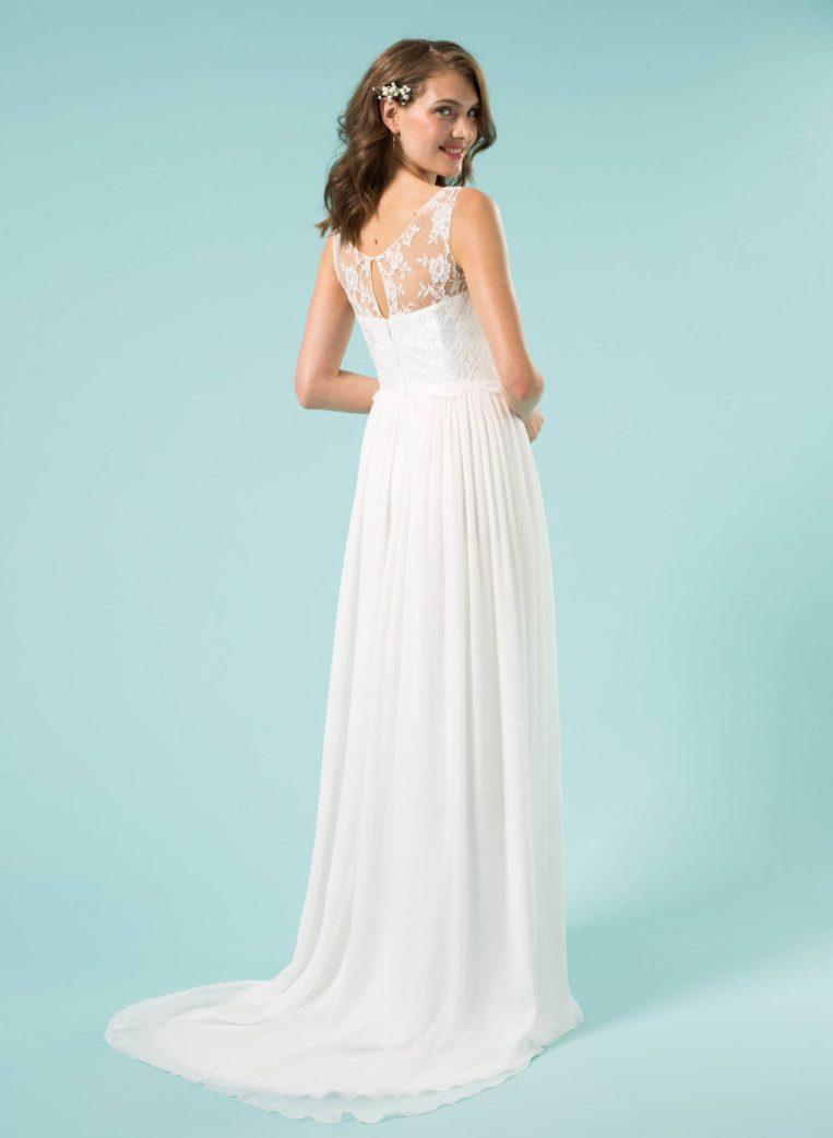 Top 10: Shops für Brautkleider // HIMBEEr