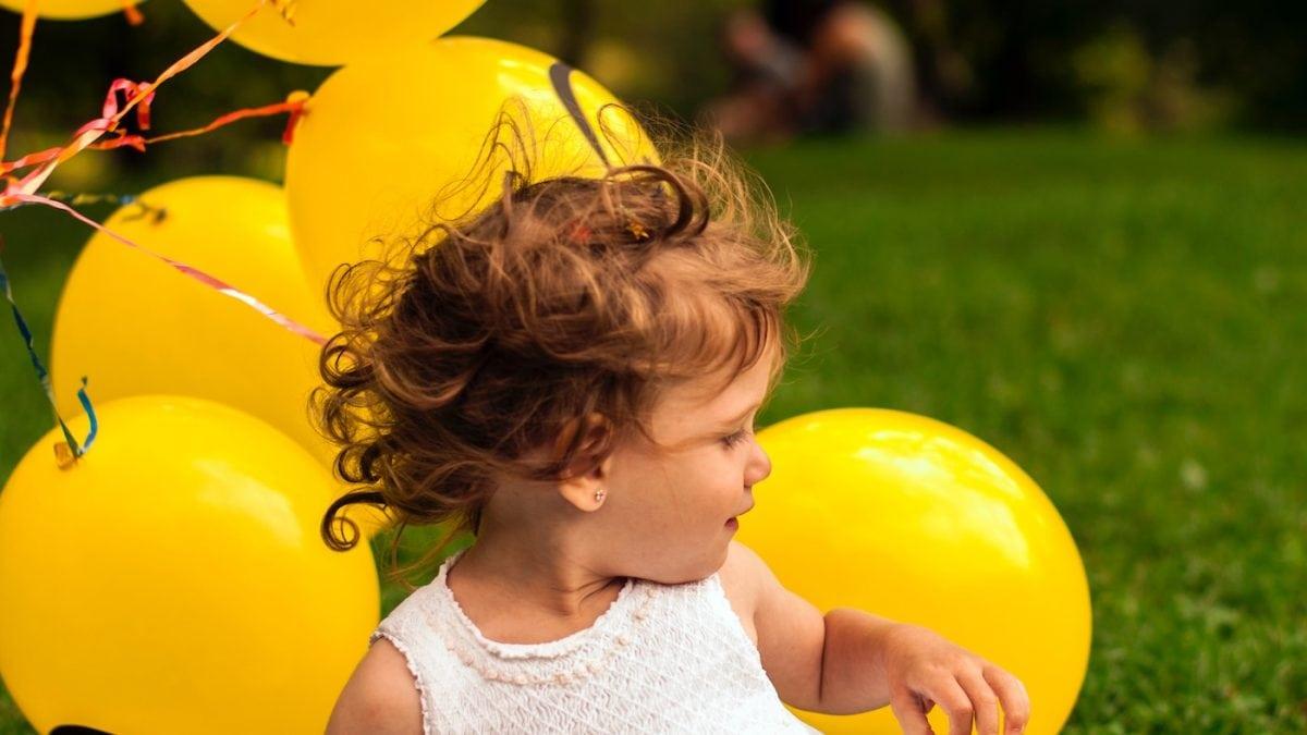 Wochenend-Tipps für Familien mit Kinder in Berlin // HIMBEER