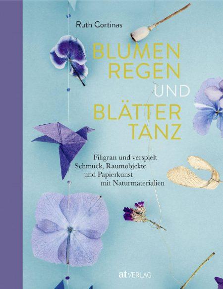 Mobile Origami Schmetterlinge Cover // HIMBEER